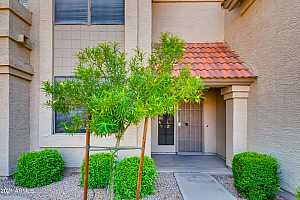 Browse active condo listings in TOWNES AT SOUTH MEADOW