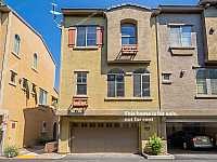 Condos, Lofts and Townhomes for Sale in Tempe Townhomes