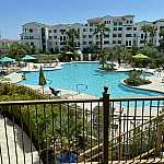 You might also be interested in CAYS AT DOWNTOWN OCOTILLO