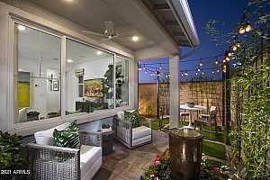 Browse active condo listings in MARIPOSA