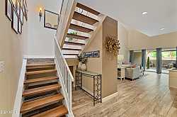 VILLAGE LANDING AT THE LAKES Condos For Sale