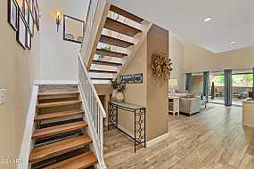 Browse Active South of 60 Condos For Sale