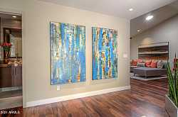 PARKSIDE AT THE GALLERIA Condos For Sale