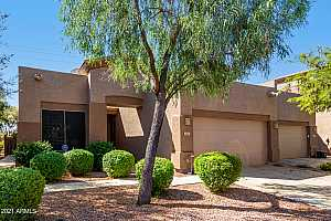 Browse active condo listings in CHANDLER