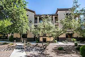 Browse active condo listings in COYOTE LANDING