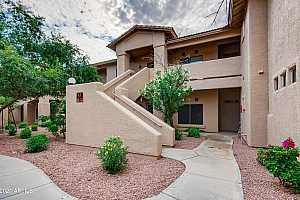 Browse active condo listings in BOARDWALK AT THE VILLAGES OF CHANDLER