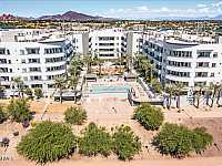 Condos, Lofts and Townhomes for Sale in Tempe Luxury Condos