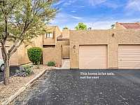 Condos, Lofts and Townhomes for Sale in Mesa Townhomes