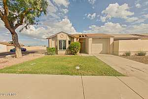 Browse active condo listings in LAURELWOOD PARK AT CHANDLER