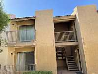 Condos, Lofts and Townhomes for Sale in Condos Near ASU