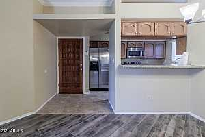Browse active condo listings in CHANDLER PARC