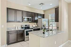 Browse active condo listings in GILBERT