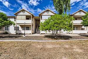 Browse active condo listings in TEMPE