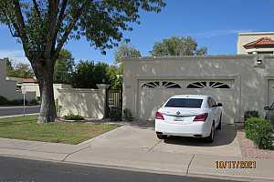 Browse active condo listings in TEMPE ROYAL PALMS VILLAGE